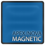 Magnetic HD Apex Nova Theme