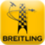 The Breitling Reno Air Races