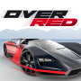OverRed Racing - Single Player Racer