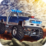 Monster Truck Legends: Offroad Adventures 2018