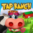 Tap Ranch