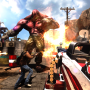 Rage Z: Multiplayer Zombie FPS