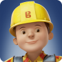 Bob the Builder ™: Build City