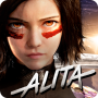 Alita: Battle Angel - The Game CBT