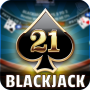live blackjack 21