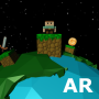 WrldCraft - AR Sandbox and RPG