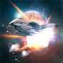 Space Shooter: Kazus 123