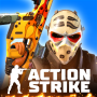 Action Strike