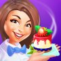 Bake a Cake Puzzles & Recipes