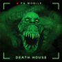 Escape Death House: Scary Horror Game