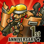 Metal Slug Infinity: Idle Tap Game & Retro 2D RPG