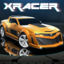 XRacer: Traffic Drift