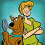 Scooby Doo Mystery Cases